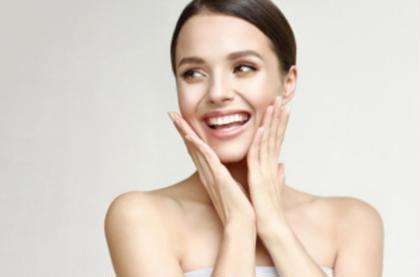 無料頭皮診断付き❗炭酸ヘッドスパ+小顔矯正❤