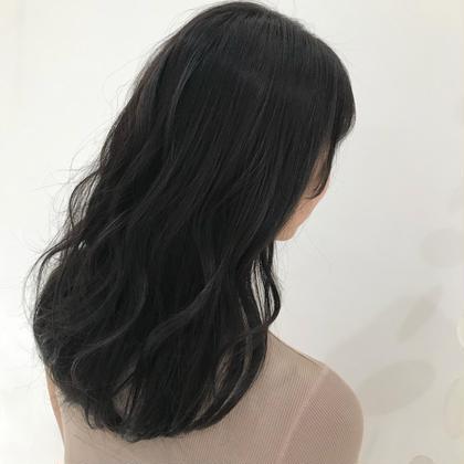 アブニール我孫子店所属・高島なつきのスタイル