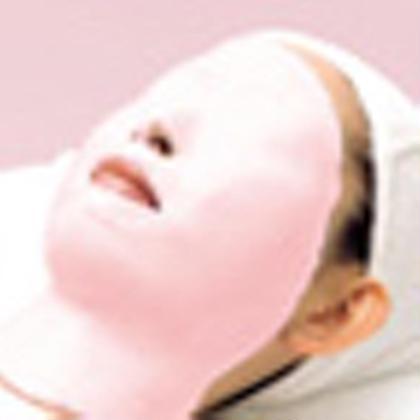 【❤️秋冬 人気のコース❤️】高濃度コラーゲン配合シワたるみリフトアップコース