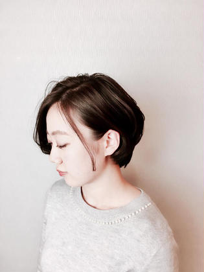 Ojala所属・KumagaiYoheiのスタイル
