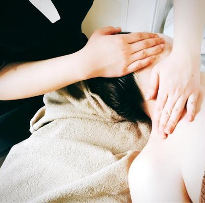 美肌・リフトアップ小顔矯正(毛穴ケアorパック付)