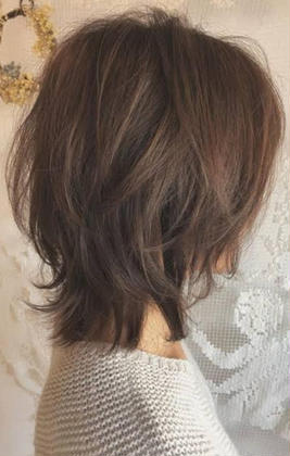 ♡minimoだから半額以下♡ カット✂+極上スパ🌿+至上最高トリートメント✨