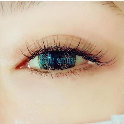 eyelash&エステsalon ベル・セリーナ高宮店所属・ベル・セリーナ高宮のフォト
