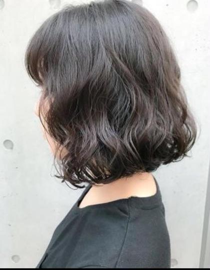 TOKYO.A所属・SatoHirotakaのスタイル