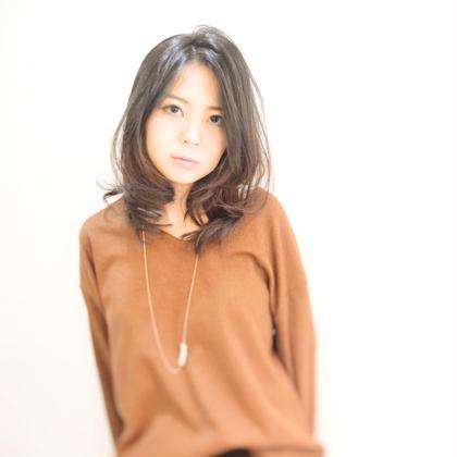 ラシェンテ神戸三宮所属・入口勇輝のスタイル