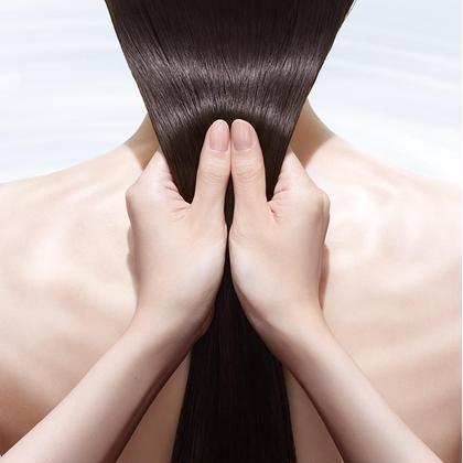 【期間限定】マツエク1時間つけ放題+髪質改善サブリミックトリートメント
