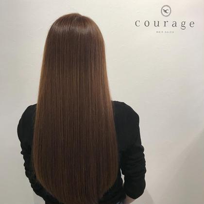 ⭐オープン記念のお値段⭐今話題の⭐髪質改善ヘアエステ