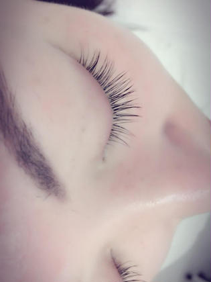 eye&nail   anello所属・Megu.anelloのフォト
