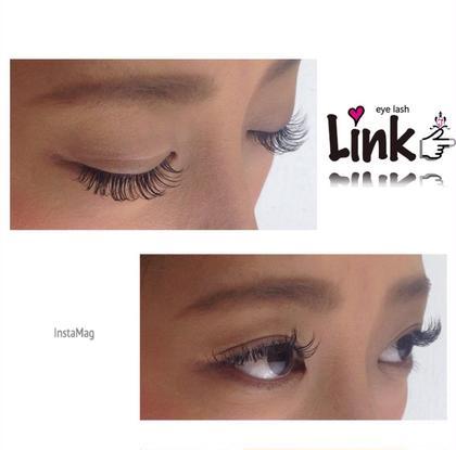 Dカール 0.15 0.2mm MIX 11.13.13mm 180本 eyelash  Link-J所属・eyelashLink-Jのフォト