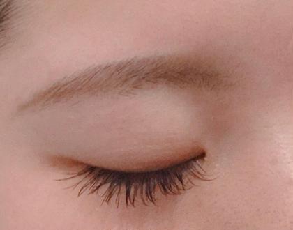 10月☆眉スタイリング【フリーハンド骨格診断付き✨】濃い眉さんもナチュラル眉に✨Wax脱毛/丁寧なカウンセリング◎