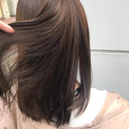 ▫️【ダメージレス】イルミナ カラー