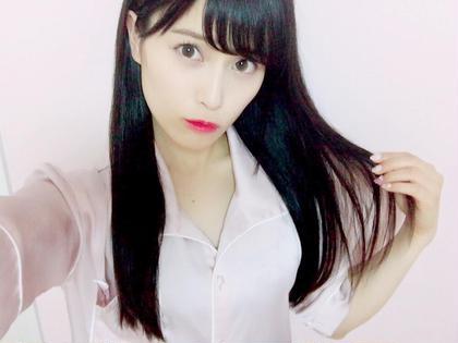 ロング AKB48 田北香世子様