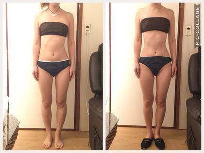 初回特別痩身リンパ全身120分 ¥12800 → ¥7800