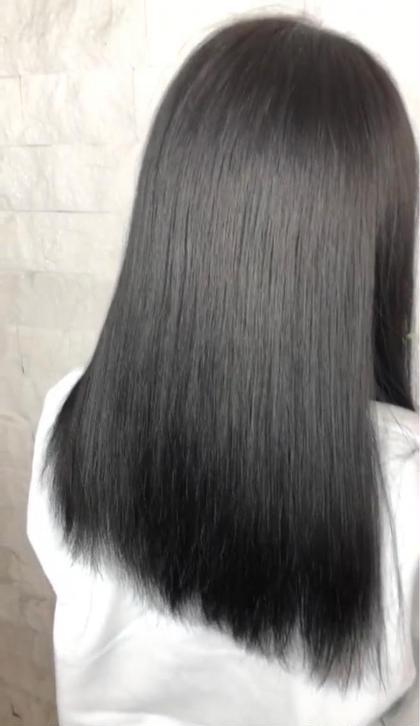 ✨メディアで話題✨髪質改善メニュー!モニター価格でのモデル募集!リピート多数✨