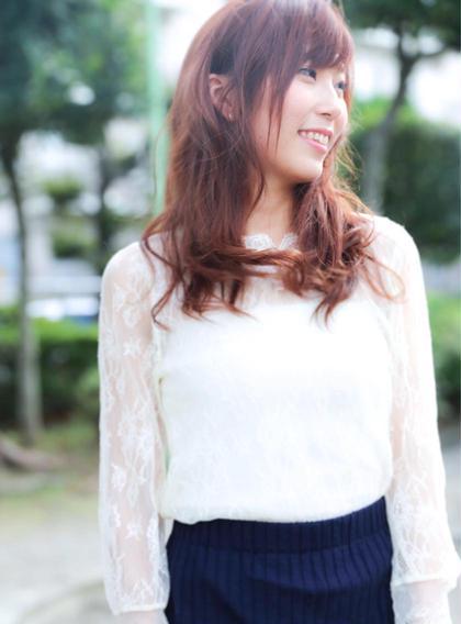 モデル撮影 定期的にモデル撮影やってます(^^) BL Blossom 鶴ヶ島店所属・前田 悟のスタイル