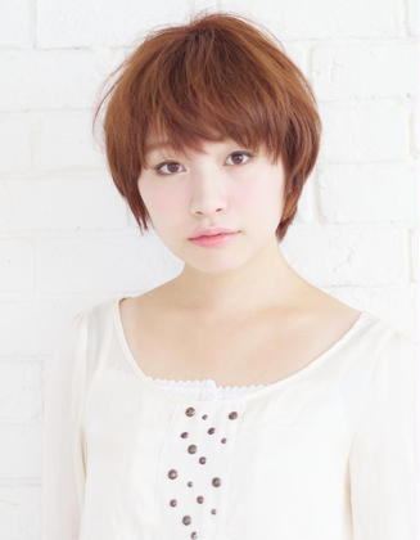 vi-dro 吉祥寺店所属・ビードロ吉祥寺店のスタイル