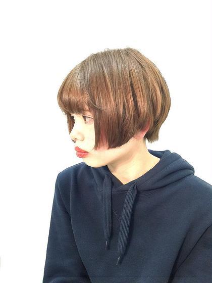 GUZZLE    OTA所属・成川秀明のスタイル