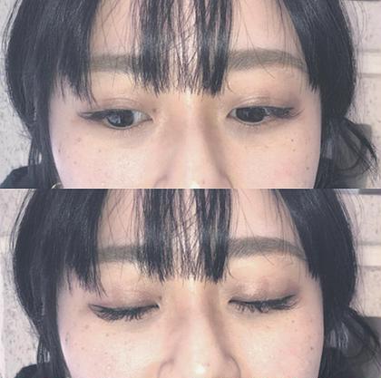 ︎︎☺︎新規︎︎☺︎豊富なカラーエクステ✩目尻カラー140本♡(オフ込み)