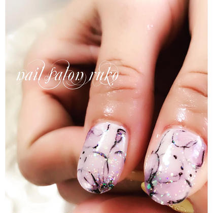 フラワーstyle ruko+ eyelash &nail 〜マツエクとネイル〜所属・Y・AKIKOのフォト