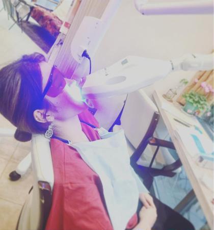 🦷ホワイトニング 🦷シャリオン取り扱い店🦷  歯を美しく白く!口内環境のケアに!