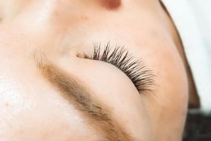 0.12㎜ J・Cカールmix eyelash salon Nico所属・SEZUMEYUEのフォト
