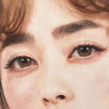 21日限定ランダムラッシュ☆ボリュームのショート&フラットロング☆120本