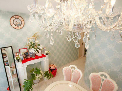Esthe Room Belle所属・Esthe Room Belleのフォト