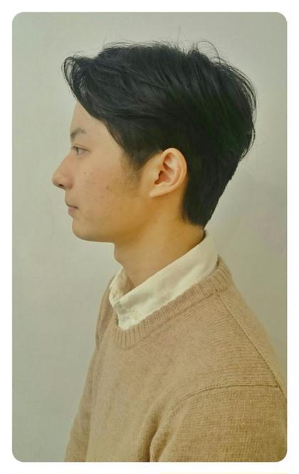 rian所属・山本晃大のスタイル