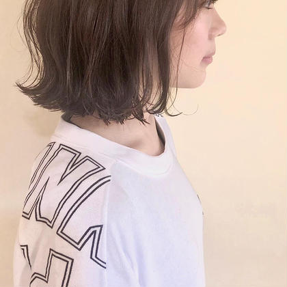 ♡Neolive occhi♡所属のえじまりなのヘアカタログ