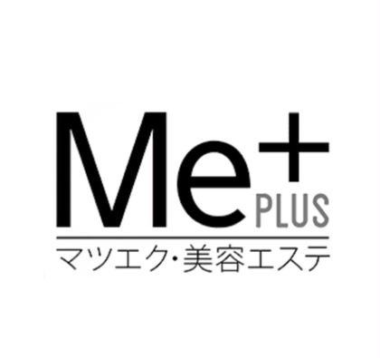 マツエク・美容エステMe+ミープラス