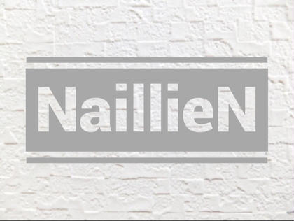 NaillieN
