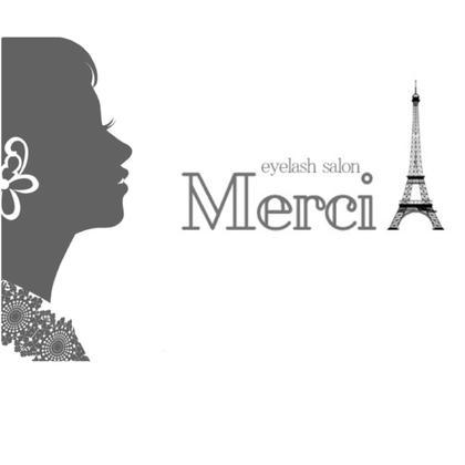Merciメルシー