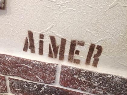 AiMERhair salon