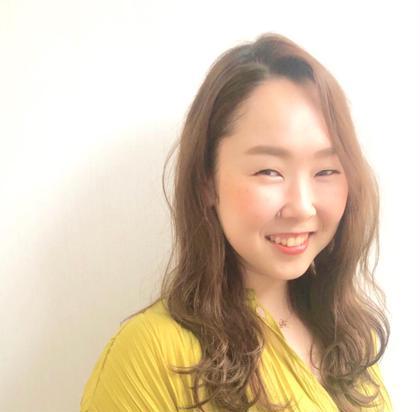 YurikoOmi