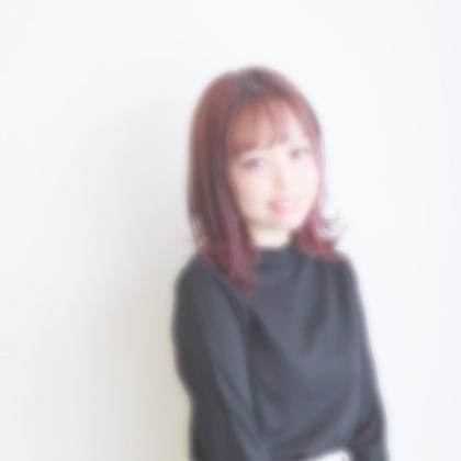 SatomiMayuko