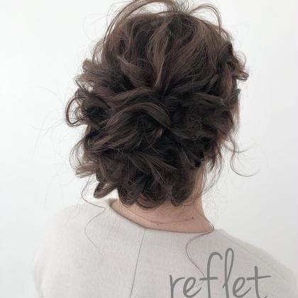 refletnail