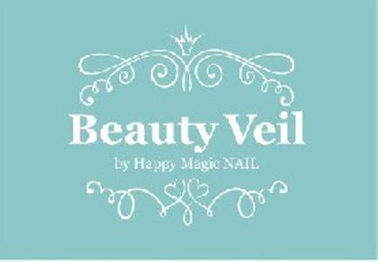 BeautyVeilbyHMN