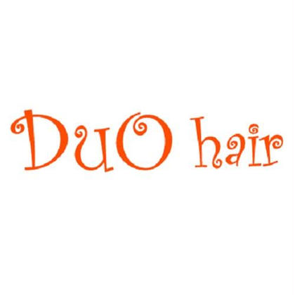 DuoHair新宿店