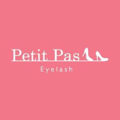 Petit pas(プティパ)