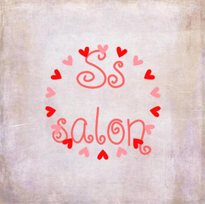 Ss☆ salon☆