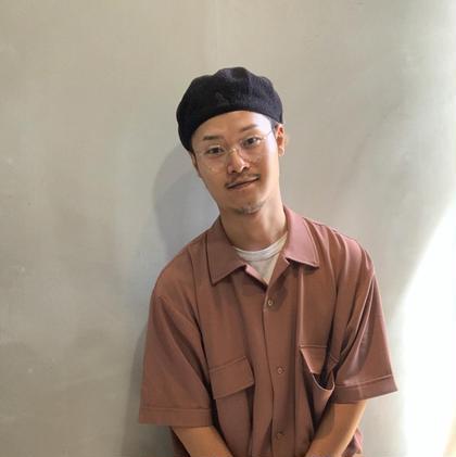 和田キョウヘイ
