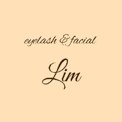 Lim二条店