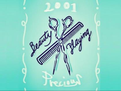 beautyplayingpreciousビューティプレイングプレシャス所属のPreciousバッサー