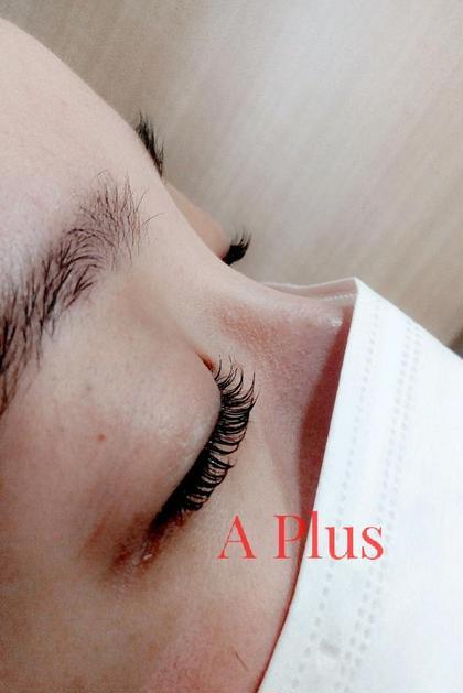 A Plus by ADDazabu所属のChikaIwasawa