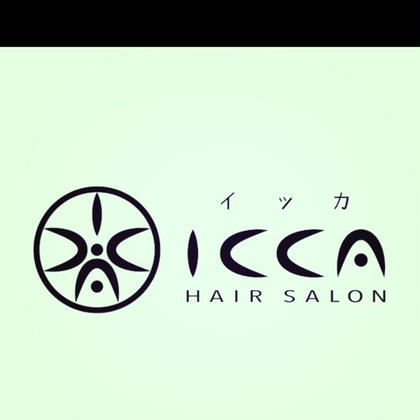 ICCA所属の天沼秀教
