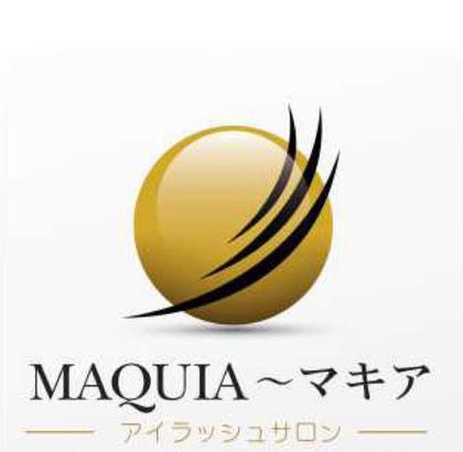マキア米子店所属のMAQUIA米子店 吉田