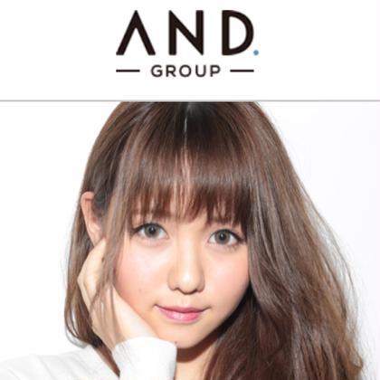 HairmakeAND.所属の登坂愛美