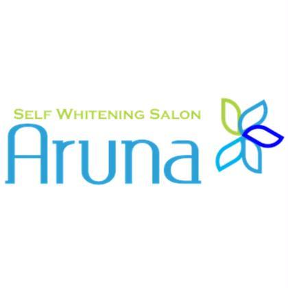 Aruna所属のAruna