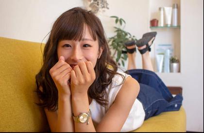 美容室Toriko所属の美容室Toriko
