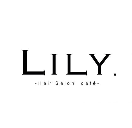 Lily所属の西川悟(Lily)